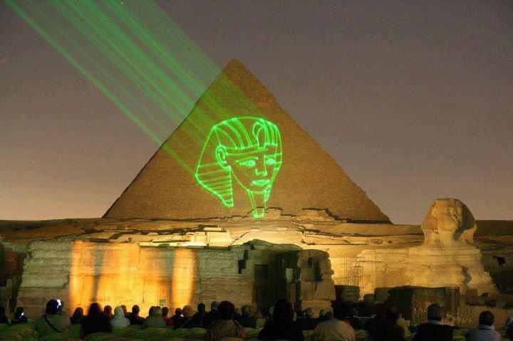 Giza-Pyramids-Sound-and-Light-Show-31