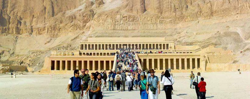 Egypt Best vacation bg
