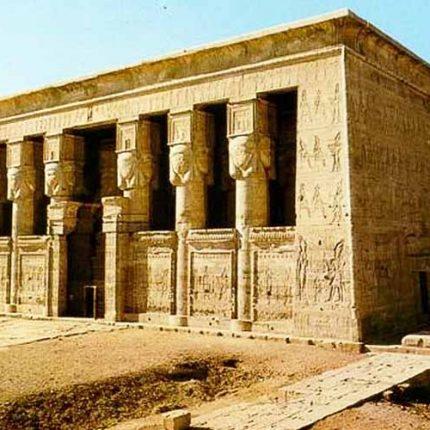 Luxor-to-dandara-temple-half-day